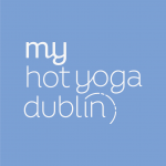 Hot Yoga Dublin