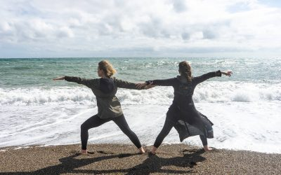 Yoga for Menopause Yinstinct Yoga (1)